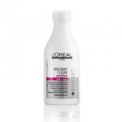 L'Oreal Professionnel Instant Clear Nutrition šampūnas