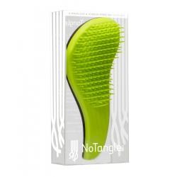 Macadamia No-Tangle šepetys plaukams
