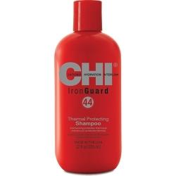 CHI 44 Iron Guard šampūnas su termo apsauga