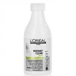 L'Oreal Professionnel Instant Clear Pure šampūnas