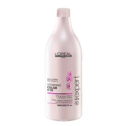 Vitamino Color A-OX šampūnas