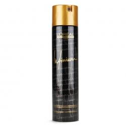 L'Oréal Professionnel Infinium Extra Strong plaukų lakas