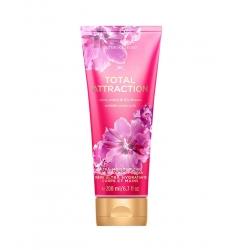 Victoria's Secret Total Attraction rankų ir kūno kremas