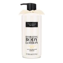 Victoria's Secret Body Care Coconut MIlk kūno losjonas