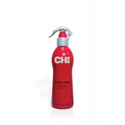 CHI Helmet Head Spritz šlapias plaukų lakas