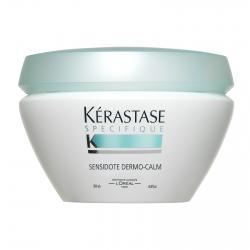 Kerastase Specifique Sensidote Dermo-Calm kaukė