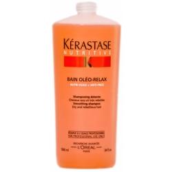 Kérastase Nutritive Bain Oleo Relax šampūnas