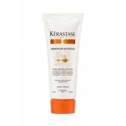 Kérastase Immersion Iris Royal Pre-shampoo balzamas prieš plaukų plovimą