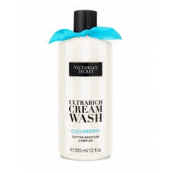 Victoria's Secret Body Care Cloudberry kreminė dušo želė