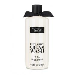 Victoria's Secret Body Care Coconut Milk kreminė dušo žėlė