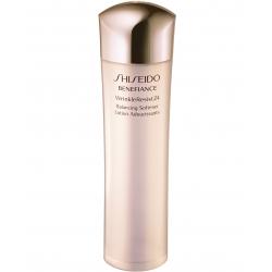 Shiseido Benefiance Wrinkle Resist 24 balansuojantis minkštiklis