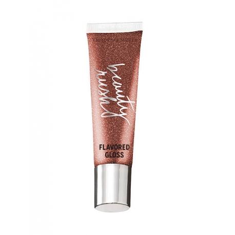 Victoria's Secret Beauty Rush lūpų blizgesys Haute Cocoa