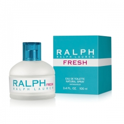 Ralph Lauren Fresh