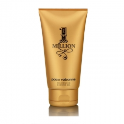 Paco Rabanne 1 Million dušo želė 100ml