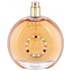 M.Micallef Watch