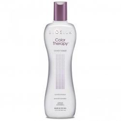 Biosilk Color Therapy™ kondicionierius dažytiems plaukams