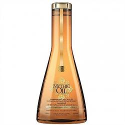 L'Oréal Professionnel Mythic Oil šampūnas