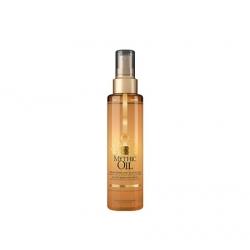L'Oréal Professionnel Mythic Oil Oil Detangling purškiklis