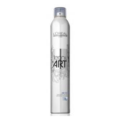 L'Oréal Professionnel Tecni ART  Air Fix 5 plaukų lakas