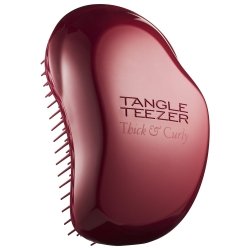 Tangle Teezer Thick & Curly plaukų šepetys