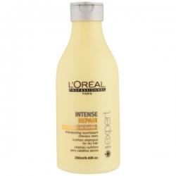 L'Oreal Professionnel Intense Repair šampūnas