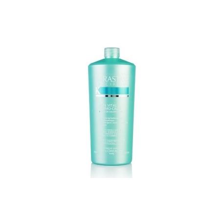 Kérastase Specifique Bain Vital Dermo-Calm šampūnas