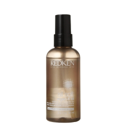 REDKEN All Soft ARGAN-6 Oil aliejus plaukams