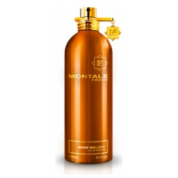 Montale Paris Aoud Melody
