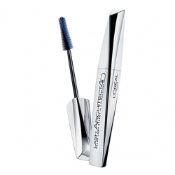 L'Oreal Paris False Lash Architect 4D blakstienų tušas