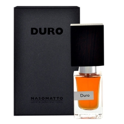 Nasomatto Duro