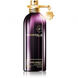 Montale Paris Aoud Greedy