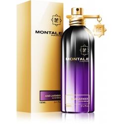 Montale Paris Aoud Lavender