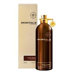 Montale Paris Aoud Musk