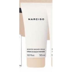 Narciso Rodriguez Narciso parfumuota kreminė dušo želė