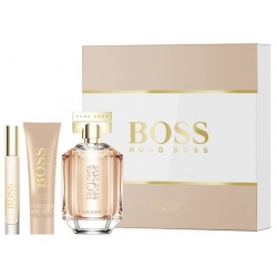 Hugo Boss The Scent For Her