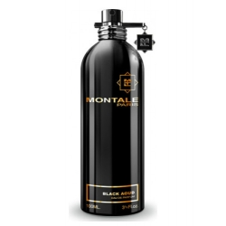 Montale Paris Black Aoud