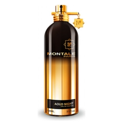 Montale Paris Aoud Night