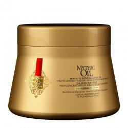 L'Oréal Professionnel Mythic Oil Rich kaukė nepaklusniems plaukams