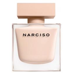 Narciso Rodriguez Narciso Poudree