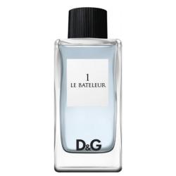 Dolce & Gabbana Le Bateleur 1