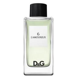Dolce & Gabbana L'amoureux 6