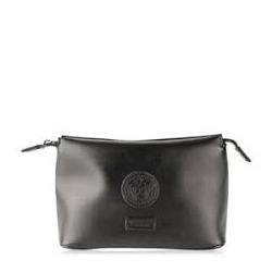 Versace vyriška kosmetinė (juoda)
