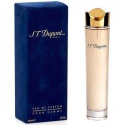 S.T. Dupont Pour Femme