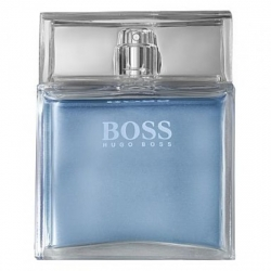 Hugo Boss Boss Pure