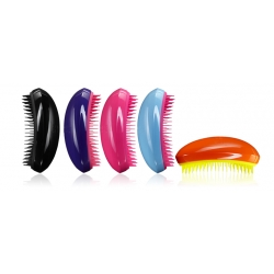 Tangle Teezer Salon Elite plaukų šepetys