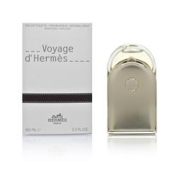 Hermès Voyage d'Hermès