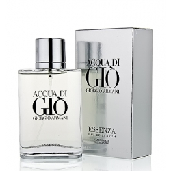 Giorgio Armani Acqua di Giò Essenza Homme
