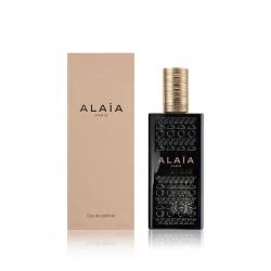Alaïa Paris Alaïa