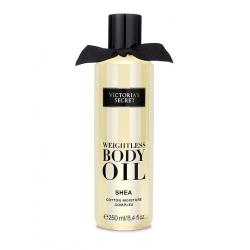 Victoria's Secret Body Care Coconut Milk kūno aliejus