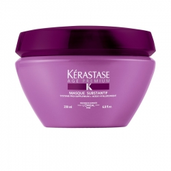 Kerastase Age Premium Masque Substantif plaukų kaukė